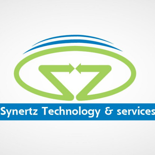Synertz Technology and Services
