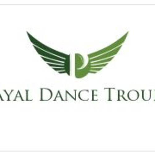 Payal Dance Troupe
