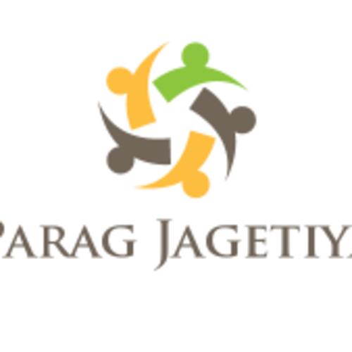 P Jagetiya & Associate