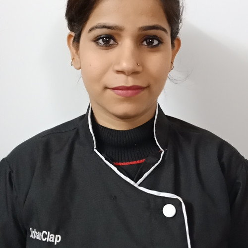 Devki Singh