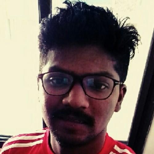 Kalpesh Jagdish Ghadigaonkar