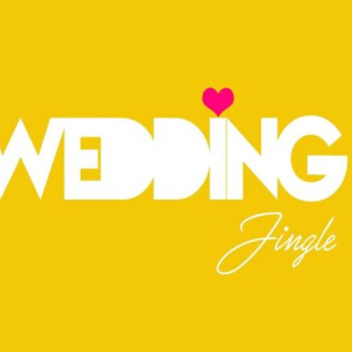 Wedding Jingle -Preserving Love Stories