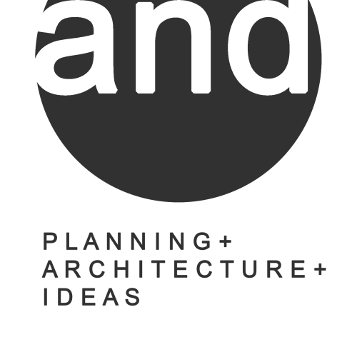 AN Projects Design Pvt Ltd