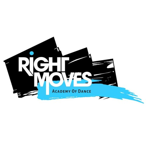 Right Moves Academy Of Dance