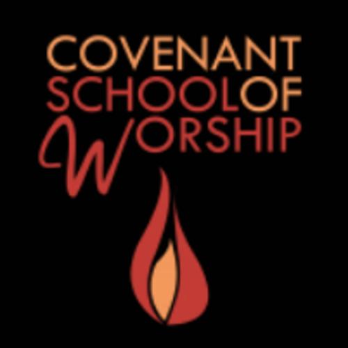 Covenant School of Worship