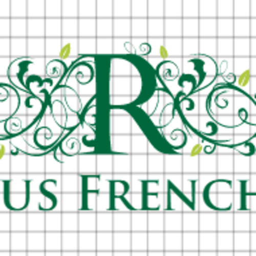 Rendezvous French Classes