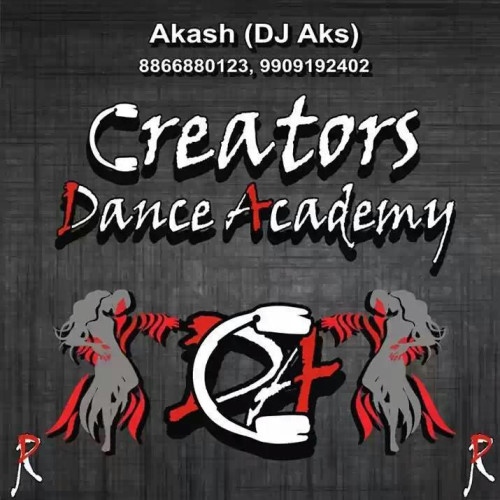The Creators Dance Academy