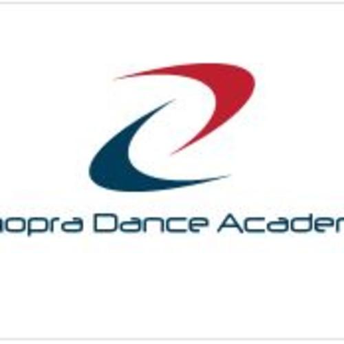 Chopra Dance Academy