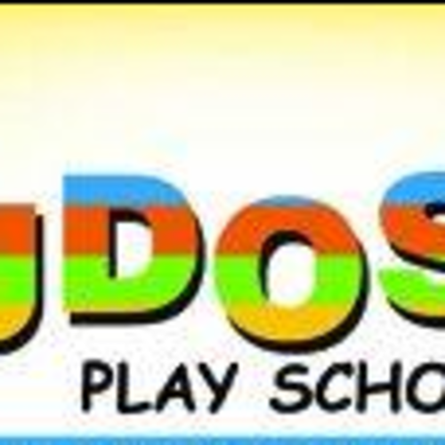 KUDOS Play School