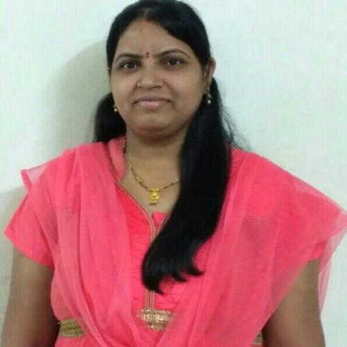 Deram Jyothi