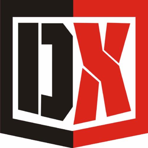 DX Dance Xtreme