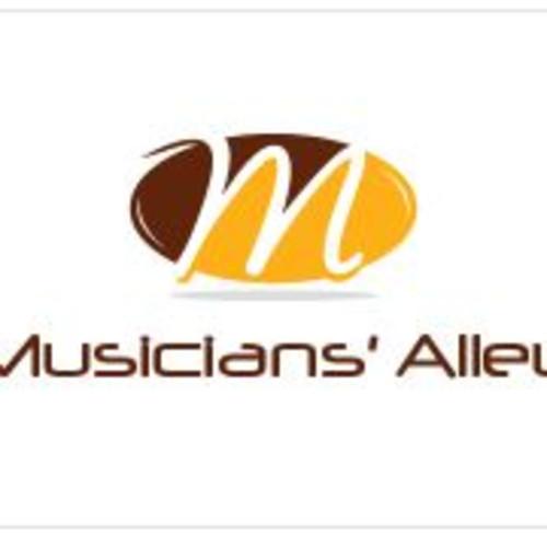 Musicians' Alley