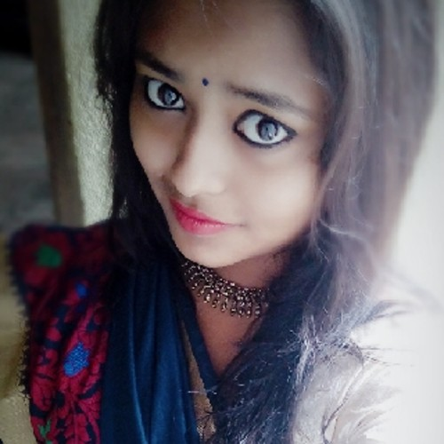 Oindrila Ghosh