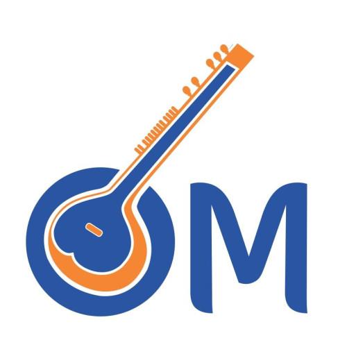 OM Musicals