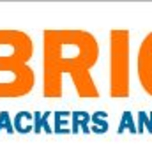 Bright Logistics And Packers