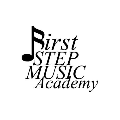 First Step Music Academy
