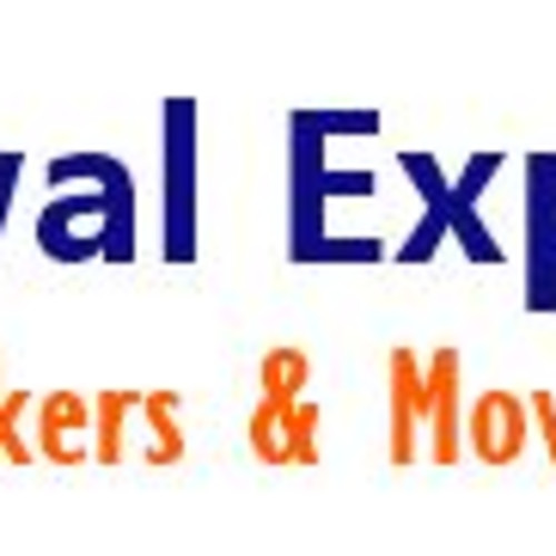 Jaiswal Express Packers  And Movers