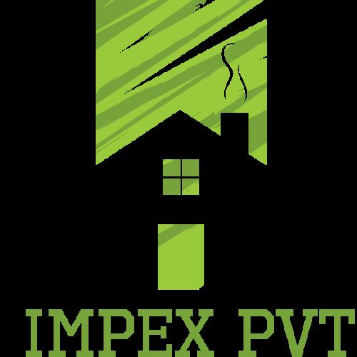 Rose Impex Pvt. Ltd.
