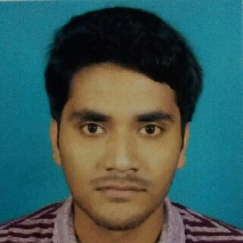 Munshi Sayeed Aziz