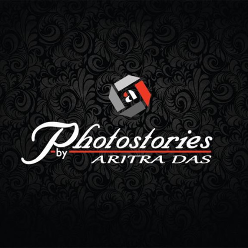 Photostories by Aritra Das