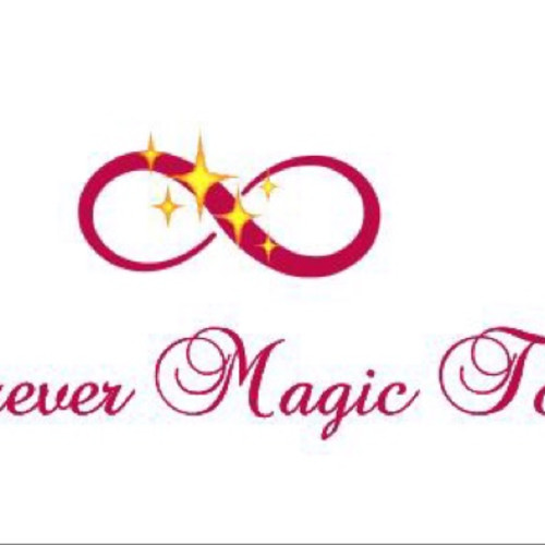Forever Magic Touch