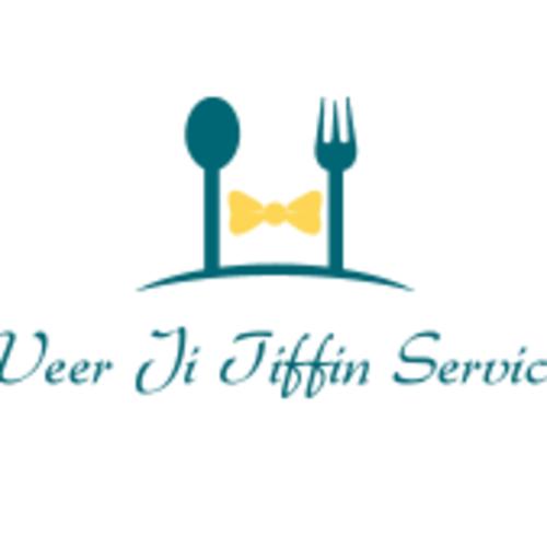 Veer Ji Tiffin Service