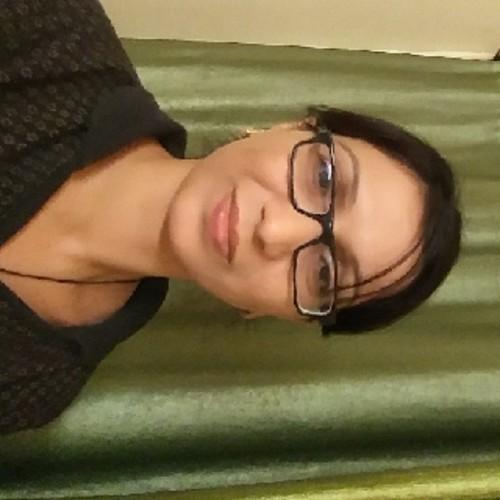Sarika Balyan