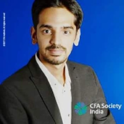 CA Abhishek Mehta