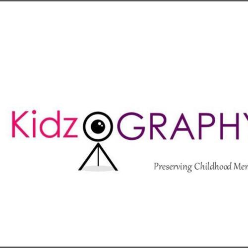 Kidzography