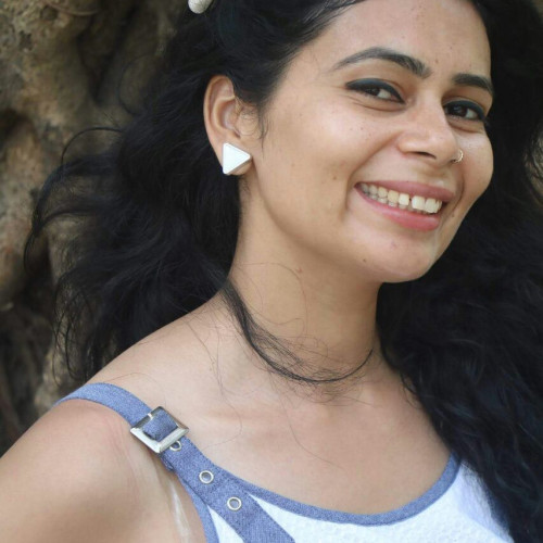 Vanita Vig Rani