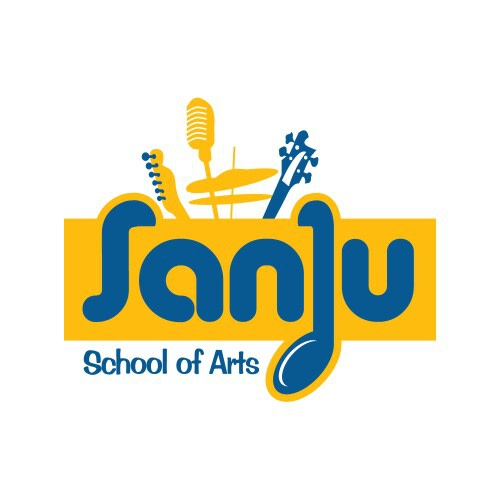Sanju School Of Arts