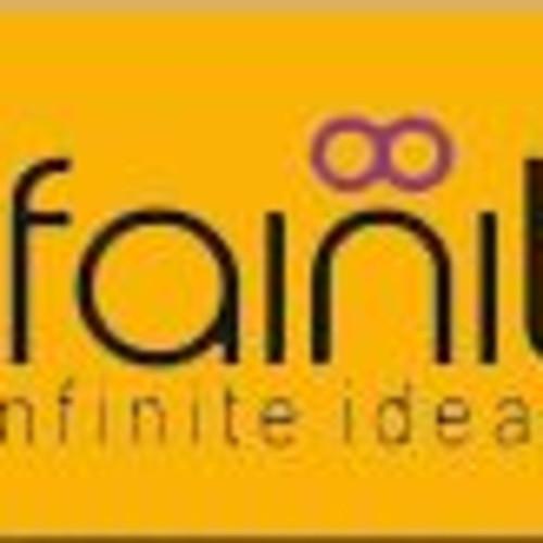 Alfainity