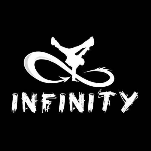 Infinity Dance Crew