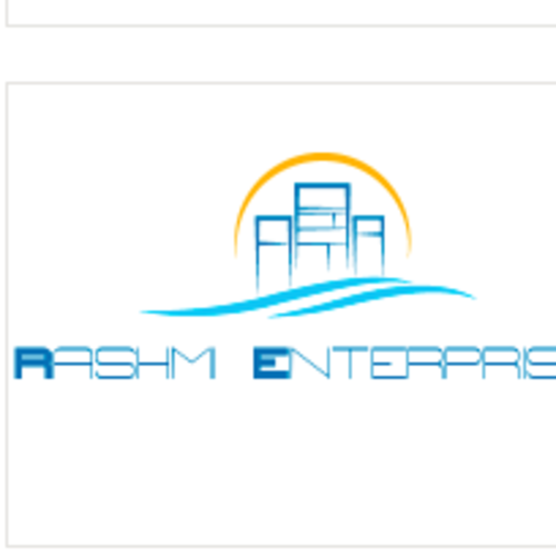 Rashmi Enterprises