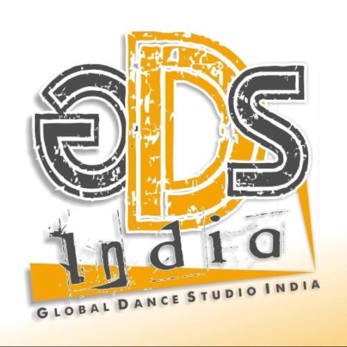 Global Dance Studio