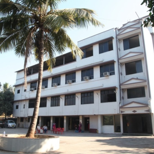 Sindhi Panchayat