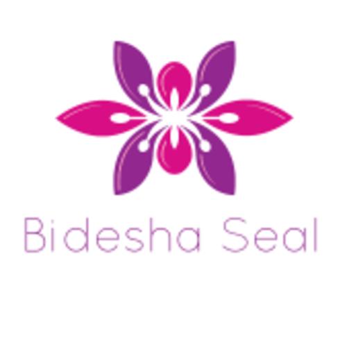 Bidisha Seal