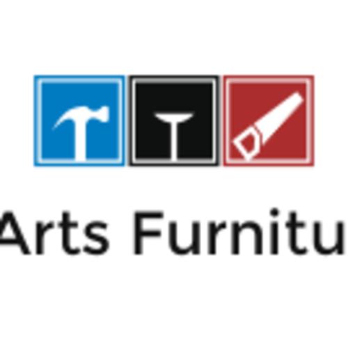 F Arts Furniture