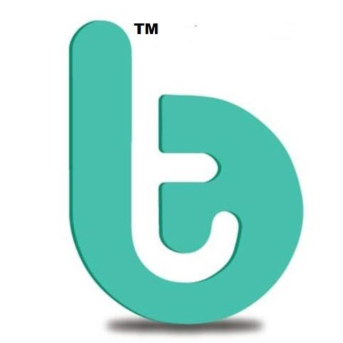 Boutic Events & Concerts Pvt. Ltd