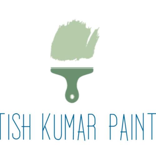Satish Kumar Painters