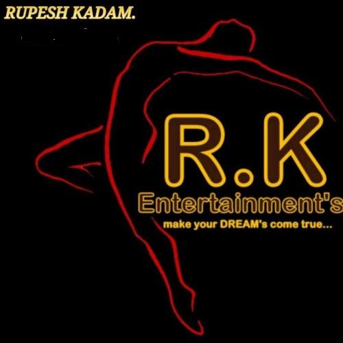 R.K. Entertainment's