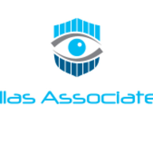 Ullas Associates