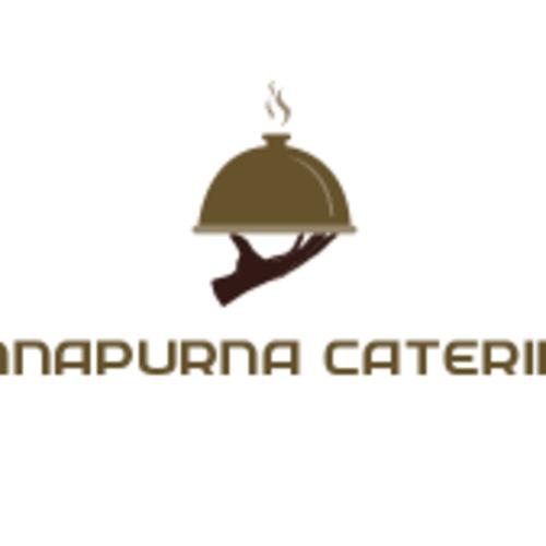 Annapurna Catering