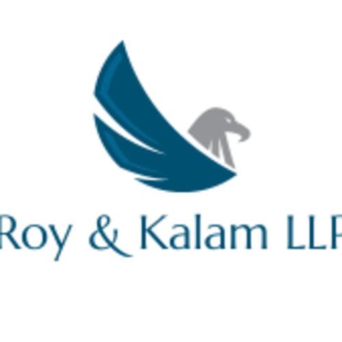Roy & Kalam LLP
