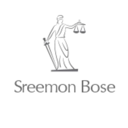 Sreemon Bose