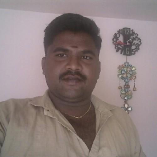 Balasubramanian