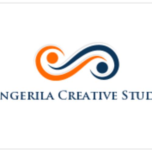 Yangerila Creative Studio