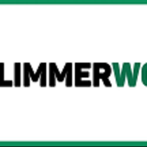 Glimmerwood