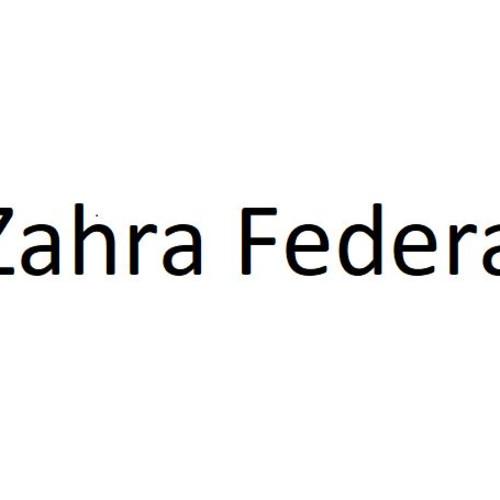 Zahra Federal