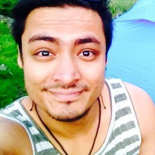 Manvinder Singh Rawat